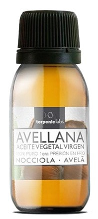 terpenic_evo_avellana_aceite_vegetal_virgen_60ml.jpg