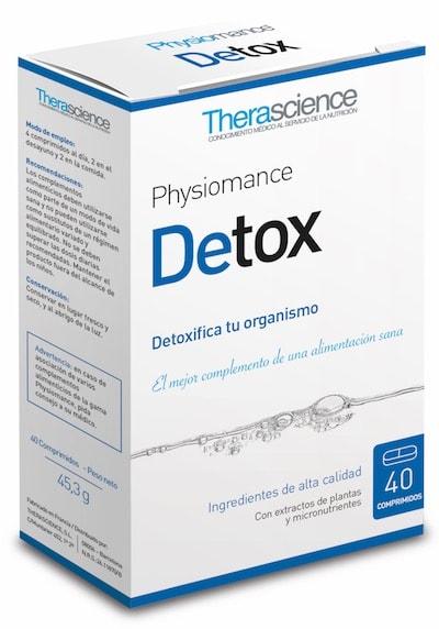therascience_detox.jpg