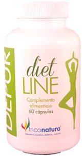 triconatura_diet_line_depur.jpg