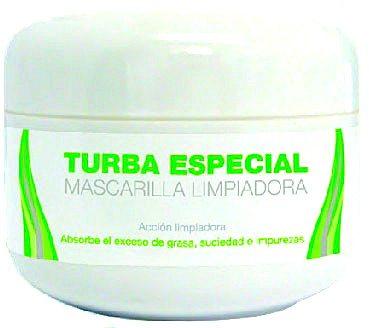 triconatura_mascarilla_200.jpg