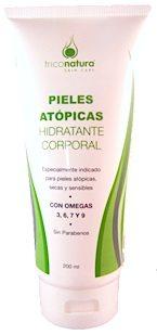 triconatura_pieles_atopicas.jpg