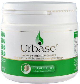 urbase_protection.jpg