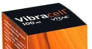 vibracell100.jpg