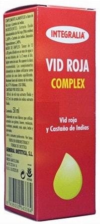 vid-roja-complex-50ml-integralia.jpg
