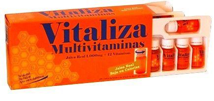 vitaliza_multivitaminas_viales_1.jpg