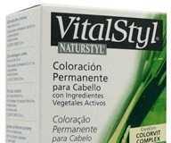 vitalstyl_8r.jpg
