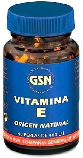 vitamina_e_gsn.jpg