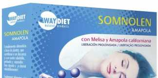 way_diet_somnolen_amapola.jpg
