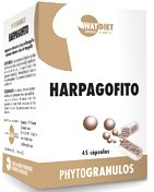 waydiet_harpagofito.jpg