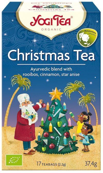 yogi_tea_christmas_tea.jpg