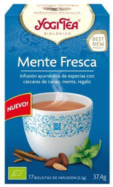yogi_tea_mente_fresca.jpg