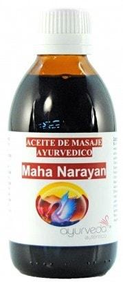 aceite_mahanarayan_ayurveda.jpg