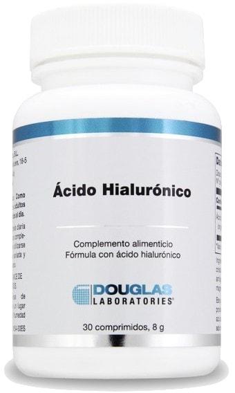 acido_hialuronico_30_comprimidos.jpg