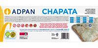 adpan_pan_chapata_200g.jpg
