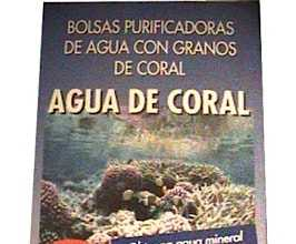 agua_de_coral_4_sobres.jpg