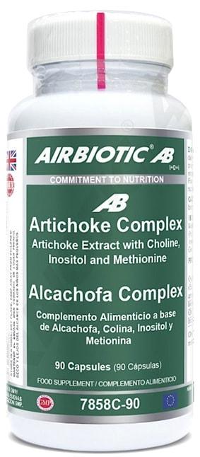 airbiotic_alcachofa_complex_90.jpg