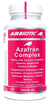 airbiotic_azafran_60.jpg