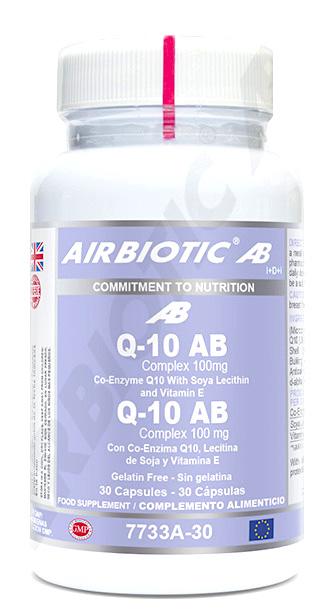 airbiotic_q10_ab_complex_100mg.jpg