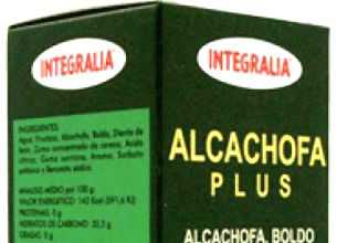 alcachofa-plus-jarabe-integralia-250-ml.jpg