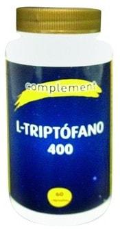 aldicasa_triptofano.jpg