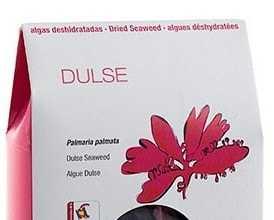 alga_dulse_porto_muinos.jpg