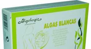 algologie_algas_blancas