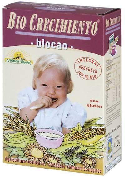 aliment_vegetal_papilla_biocao.jpg