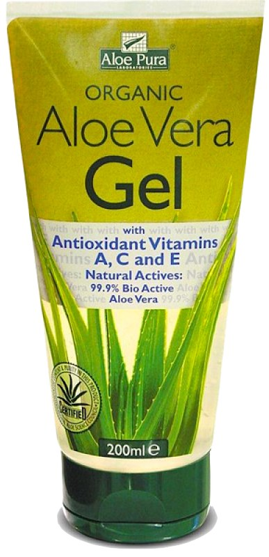 aloe_pura_gel_aloe_con_atioxidantes.jpg