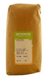 amoros_guarana_semillas_enteras_1.jpg