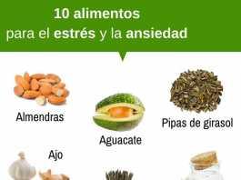 ansioliticos-alimentos