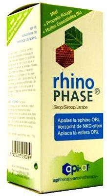 api-ar_rhinophase.jpg