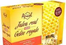 apicol_jalea_1000