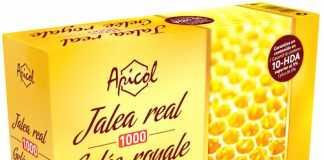 apicol_jalea_1000.jpg