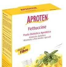 aproten_fetuccini.jpg