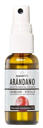 arandano-v-30ml-bio-terpenic.jpg