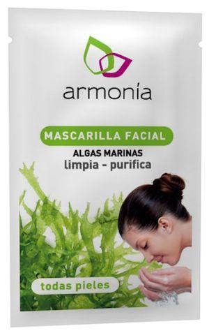 armonia_mascarilla_facial_algas_sobre.jpg