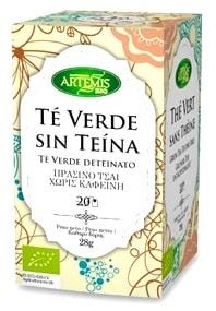 artemis_bio_te_verde_sin_teina.jpg