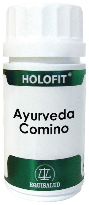 ayurveda_comino_50.jpg