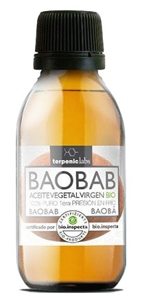 baobab-virgen-bio-terpenic.jpg