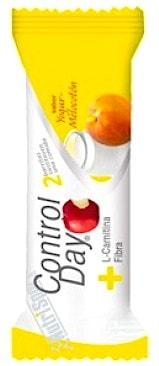 barritas-control-day-sabor-yogur-melocoton-nutri-sport-1-barrita.jpg