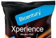 bicentury_mini_tortitas_xperience_mango_y_chili.jpg