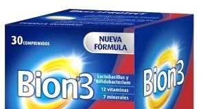 bion3-protect-comprimidos.jpg