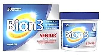 bion3_senior.jpg