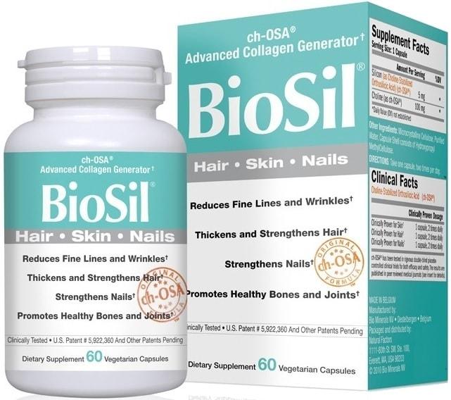 biosil_generador_de_colageno_60.jpg