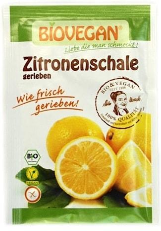biovegan_cascara_limon_liofilizada.jpg