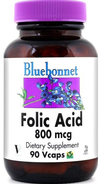 bluebonnet_acido_folico.jpg