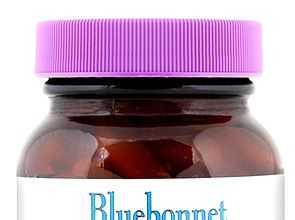 bluebonnet_l-carnitina_500mg_30capsulas.jpg