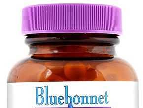 bluebonnet_selenio.jpg