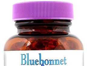 bluebonnet_tocotrienoles.jpg