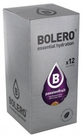 bolero_fruta_de_la_pasion_12_sobres.jpg